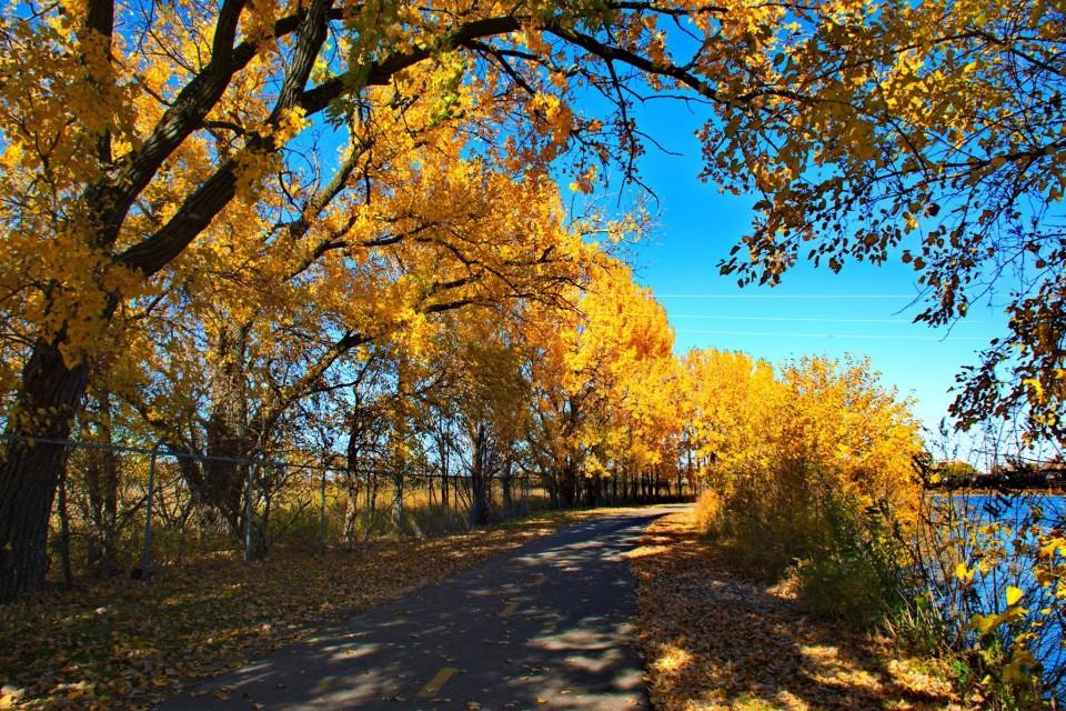Cedar Lake, Cedar Rapids, IA